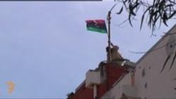 Muammar Qaddafi Killed In Sirte