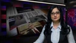 Ուղիղ միացում. «Ազատություն» TV լրատվական կենտրոն, 21 մայիսի, 2014թ․
