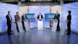 Experts analyses - Corruption - Kyrgyzstan - Akmatbek - Osmonaliev - Mamytov - Baktybaev - Mamytkanov -