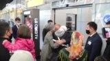 «Я счастлив вернуться на родину»: казахстанец провел за решеткой в Синьцзяне 17 лет