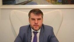 Российский инвестор Мирзияеву: Мы пришли в Узбекистан дружить и зарабатывать, а не «кидать» друг друга