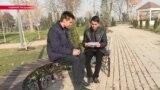 Из детдома на улицу: сироты в Таджикистане не получают от властей ни жилья, ни работы