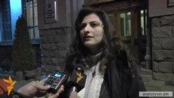 Կոստանյանը չի բացահայտել ՌԴ դատախազին ուղարկված նամակի բովանդակությունը