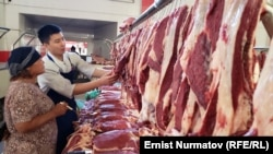 После пандемии в мире наблюдается тренд отказа от мяса животного происхождения.