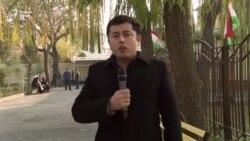 Падари Умар Бобоҷонов аз Додситонии кулл 350 000 сомонӣ ҷуброн хост