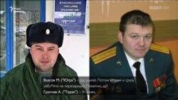 СБУ: знаємо, хто обстріляв Маріуполь, і маємо докази фінансування Росією тероризму (відео)