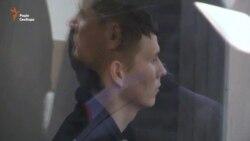 Військовим ГРУ Росії дали по 14 років тюрми (відео)