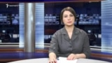 «Ազատություն» TV-ի լրատվական կենտրոն, 29-ը մայիսի, 2017թ
