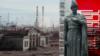 რუსთავი - ქალაქი იდენტობის ძიებაში