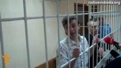 Ігорю Завадському дали 13 років за неповнолітніх