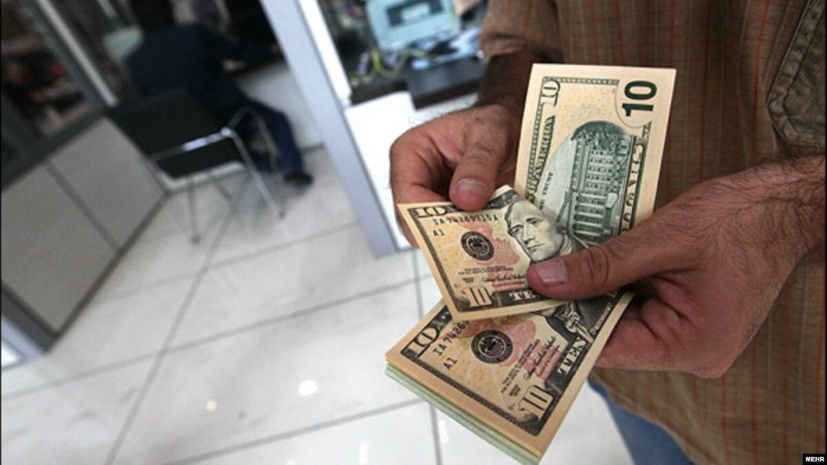 С начала января доллар укрепился на 5% – данные НБУ