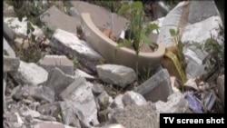 Bosnia and Herzegovina Liberty TV Show no. 950