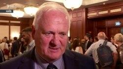 Експрем'єр-міністр Ірландії сказав, яким має бути український очільник уряду – відео