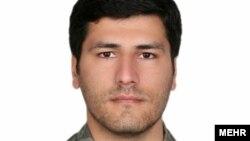 مصطفی شیخالاسلامی از قهرمانان رشته ورزشی جودو در ایران