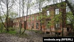 Zona e Çernobilit, 18 prill 2016