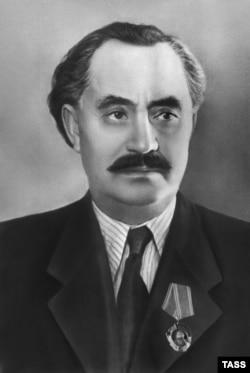 Георгий Димитров, 1947-ж.