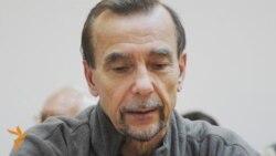 70 лет Льву Пономареву