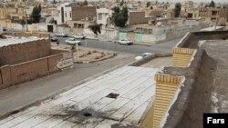 معاون اجتماعی فرمانده انتظامی سيستان و بلوچستان هدف انفجار بمب در مسجد الغدیر را «ايجاد رعب و وحشت عمومی» بيان کرده است.