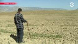 Азия: миллиарды на социсследования в Казахстане и дресс-код для жительниц Таджикистана