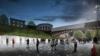 Меморіал Героїв Небесної сотні може бути готовий за рік – Пошивайло