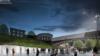 Проект львівських архітекторів переміг у конкурсі на меморіал Героїв Небесної сотні
