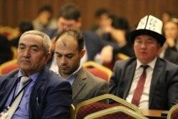 Түрк-кыргыз ишкерлеринин форумунан кийинки ойлор