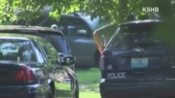 ABŞ-da daha 3 polis öldürülüb