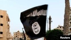 حضور و فعالیتهای گروه داعش در افغانستان، روسیه را نگران ساختهاست.