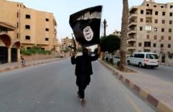 ساعت ششم - «داعش» تهدید جدی برای ایران؟