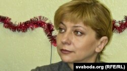 Ирина Халип
