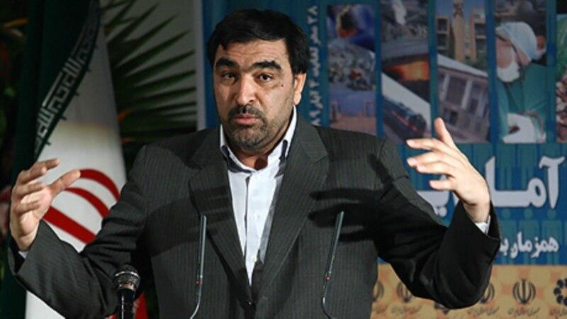 رئیس دیوان محاسبات: نبود شفافیت٬ سیاهچاله بودجه ایران است