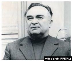 ბილარ კაბალოევი