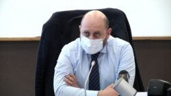 Հայաստան-Ադրբեջան ճանապարհների ապաշրջափակումը դրական կազդի տնտեսության վրա, վստահ է ԿԲ-ն