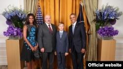 фота president.gov.by