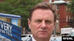 Иван Рыбкин