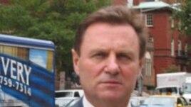 Иван Рыбкин.