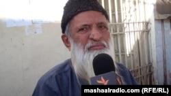 Edhi, 2012