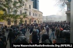 Одеса, 2 травня 2014 року