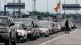 Македонските извозници и косовските такси за увоз