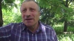 Ожидается допрос эксперта крымского управления ФСБ – Семена о своем деле (видео)