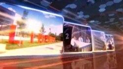 Belsat 2012/02/05 part 1