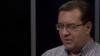 Мариан Лупу: «Вы думаете, Игорь Додон не понимает, какую галиматью он несет, говоря о федерализации?» (II)