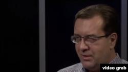"""Marian Lupu: """"Problema transnistreană este un subiect care atinge interesele de securitate și de stabilitate în întreaga regiune"""""""