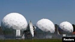 سازمان امنیت ملی آمریکا در مرکز واکنشهاییست که گزارشها درباره شنود و جاسوسی تلفنی با خود همراه داشتهاند