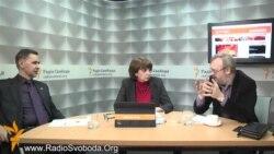 Янукович не контролює ситуацію – Єрмолаєв