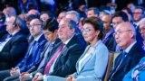 Азия: в Казахстане проверят всех, кто пишет