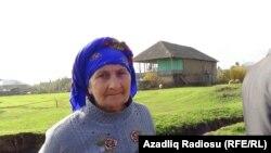 Fəridu Abbasova
