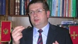 Nenad Stevović