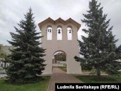 Центр Новосокольников