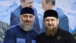 Власти в Чечне потребовали активнее собирать долги за ЖКХ, врачи КБР оказались без надбавок